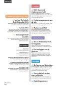 SCOPE - Vbi Online - Page 4