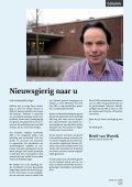 SCOPE - Vbi Online - Page 7