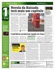 A FELICIDADE - Metro - Page 2
