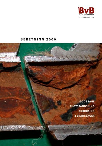 Download BvB's årsberetning 2006 (26 sider, pdf 1.292 KB)