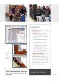 Download BvB's årsberetning 2006 (26 sider, pdf 1.292 KB) - Page 5