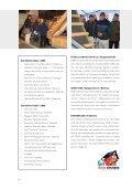 Download BvB's årsberetning 2006 (26 sider, pdf 1.292 KB) - Page 6