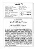 La ONU - Instituto Bachiller Sabuco - Page 2