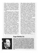 La ONU - Instituto Bachiller Sabuco - Page 6