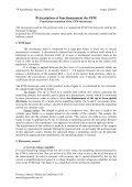TP de MICROSCOPIE A EFFET TUNNEL (STM) Eléments ... - CNRS - Page 5