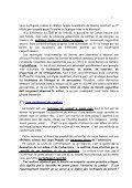 AFAMA & DA - Association Francophone d'Arts Martiaux Affinitaires - Page 2