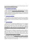 AFAMA & DA - Association Francophone d'Arts Martiaux Affinitaires - Page 3