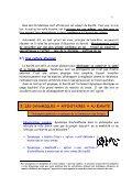 AFAMA & DA - Association Francophone d'Arts Martiaux Affinitaires - Page 4