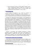 AFAMA & DA - Association Francophone d'Arts Martiaux Affinitaires - Page 5