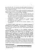 AFAMA & DA - Association Francophone d'Arts Martiaux Affinitaires - Page 6