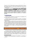 AFAMA & DA - Association Francophone d'Arts Martiaux Affinitaires - Page 7