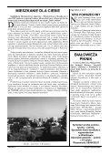 Numer 76 - Gazeta Wasilkowska - Wasilków - Page 4