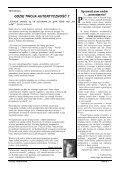 Numer 76 - Gazeta Wasilkowska - Wasilków - Page 5