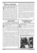 Numer 76 - Gazeta Wasilkowska - Wasilków - Page 7