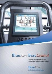 Download - Prospekt BrauControl