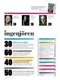 Ing-1-14_low - Page 7
