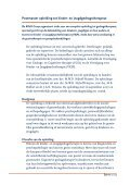 Kinder- en jeugd- gedragstherapeut - RINO Groep - Page 3