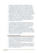 Kinder- en jeugd- gedragstherapeut - RINO Groep - Page 4