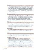 Kinder- en jeugd- gedragstherapeut - RINO Groep - Page 6