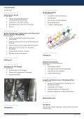 Programm - Hygienic Design Weihenstephan - Seite 3