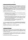 GV - Protokoll 2011-2 - Ziknet - Page 4