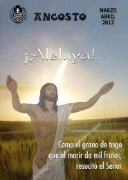 y 2 - Passio Christi