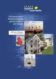Ihr Stück vom Paradies - Oliver Klenz Immobilienmanagement