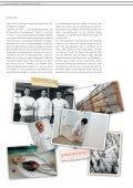 Geschäftsbericht 2010 - Heinrich Schmid - Seite 2