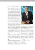 Geschäftsbericht 2010 - Heinrich Schmid - Seite 3