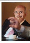 Geschäftsbericht 2010 - Heinrich Schmid - Seite 6