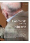 Geschäftsbericht 2010 - Heinrich Schmid - Seite 7
