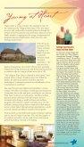 President - Liberty Lutheran - Page 3