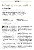 Pratique - Accueil - Page 6