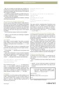 Pratique - Accueil - Page 7