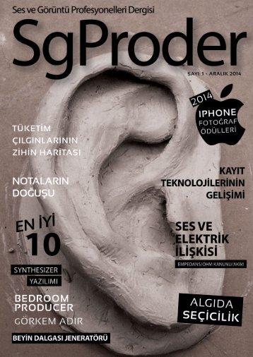 SgProder-Aralık-2014