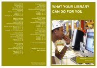 Download PDF - Horsens kommunes biblioteker