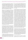 Italiano_6 - Rete Pari Opportunita - Page 7