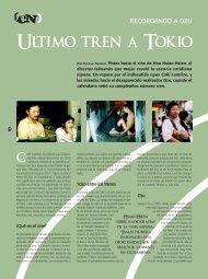 14-15 cine.qxd - Revista La Central