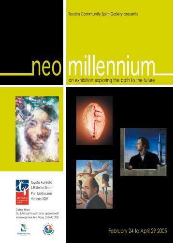Download Catalogue (pdf 1.4MB) - Watch Arts