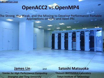 S4595-openacc-openmp4-apps-gpu-xeon-phi