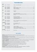 JOHANNES REISEN 2011 - Herzlich Willkommen - Page 3