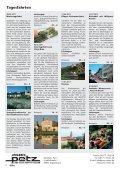 JOHANNES REISEN 2011 - Herzlich Willkommen - Page 4