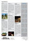 JOHANNES REISEN 2011 - Herzlich Willkommen - Page 5