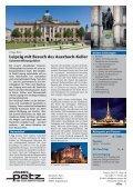 JOHANNES REISEN 2011 - Herzlich Willkommen - Page 7