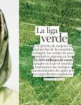 Yo-dona-18-enero-2014 - Page 2