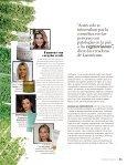 Yo-dona-18-enero-2014 - Page 4