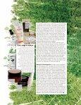 Yo-dona-18-enero-2014 - Page 5