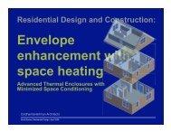 Link to PDF - Coldham & Hartman Architects