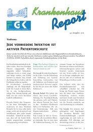 PDF, 1201 KB - Sana Krankenhaus Gerresheim