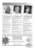 Issue 17 - InJoy Magazine - Page 5